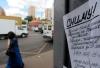 В России ужесточат контроль за арендой квартир